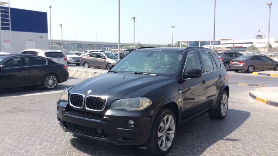 Used Cars For Sale In Dubai Wace Cars