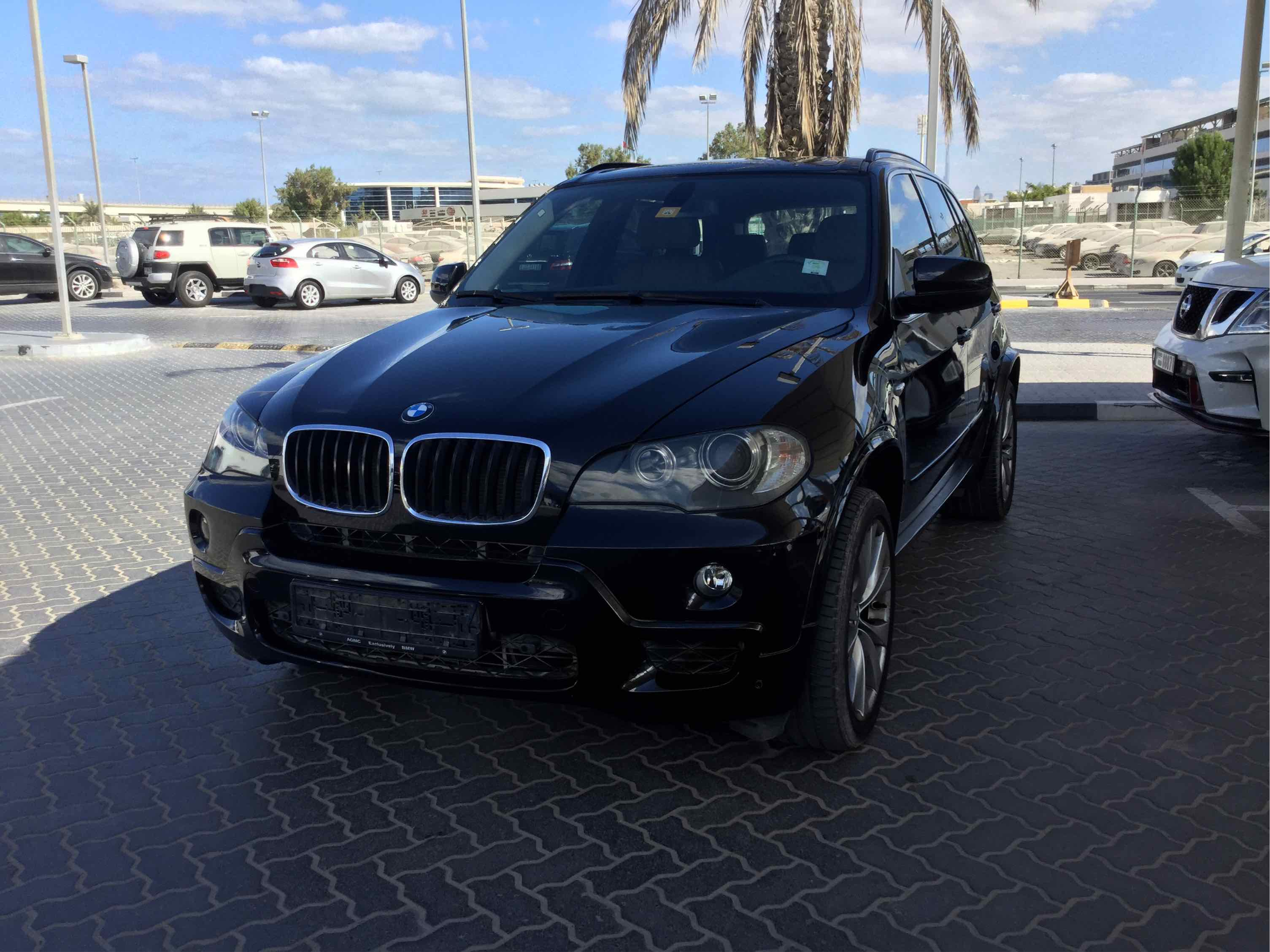 xdrive cars in auto sale bmw classifieds for peterborough used